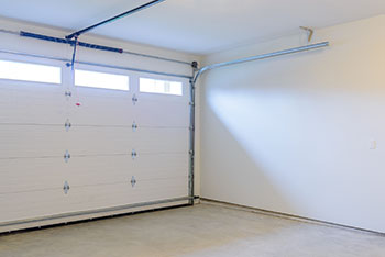 Global Garage Door Service Atlanta, GA 404-647-0394